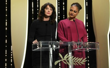 ASIA-ARGENTO-AVA-DUVERNAY-CANNES-2018-GETTY-IMAGES.jpg